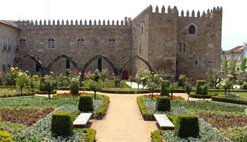 braga_heritage_lofts-Visita a Braga